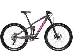 Damen-Mountainbikes