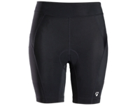 Bontrager Short Solaris Women's L Black