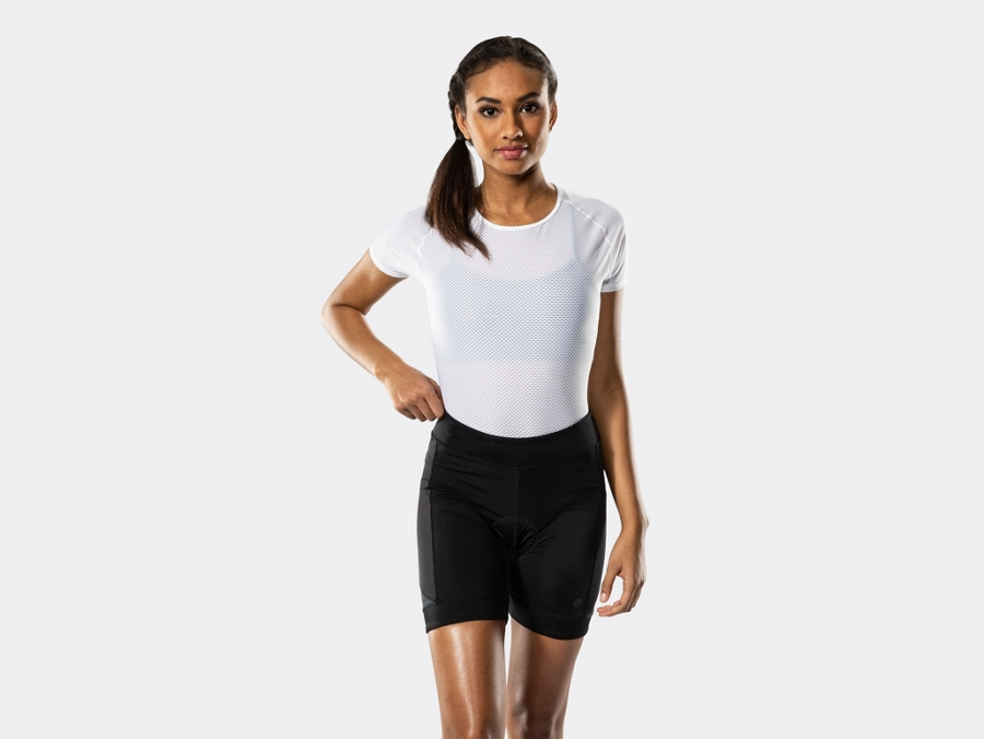 Bontrager Shorts Vella Women's S Black