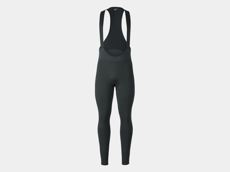 Bontrager Trägertight Circuit Thermal L Black