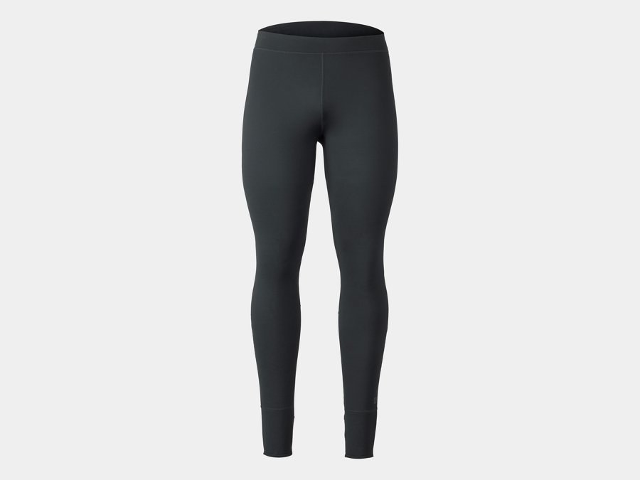 Bontrager Tight ohne Sitzpolster Circuit Thermal XL Black