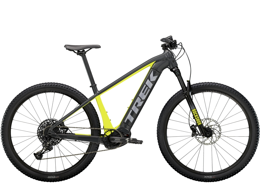 Trek Powerfly 5 XS (27.5