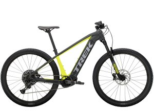 Trek Powerfly 5 L (29  wheel) Slate/Volt