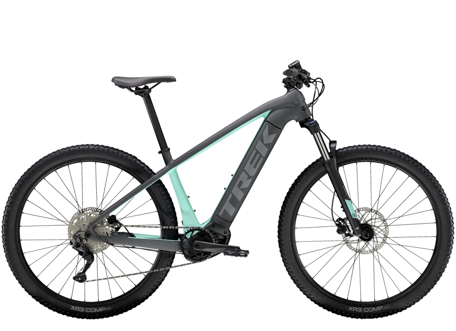 Trek Powerfly 4 XL (29