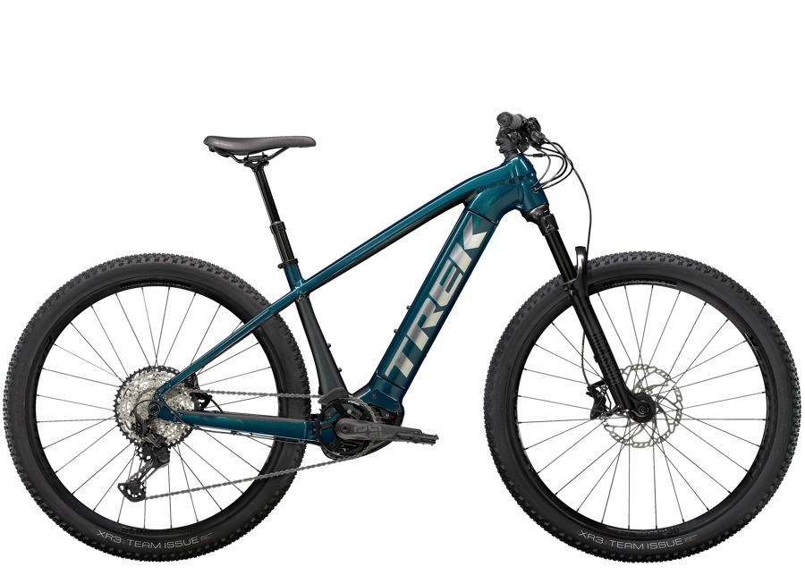 Trek Powerfly 7 XS (27.5