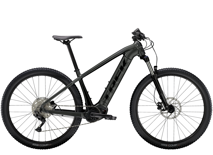 Trek Powerfly 4 625 XS (27.5