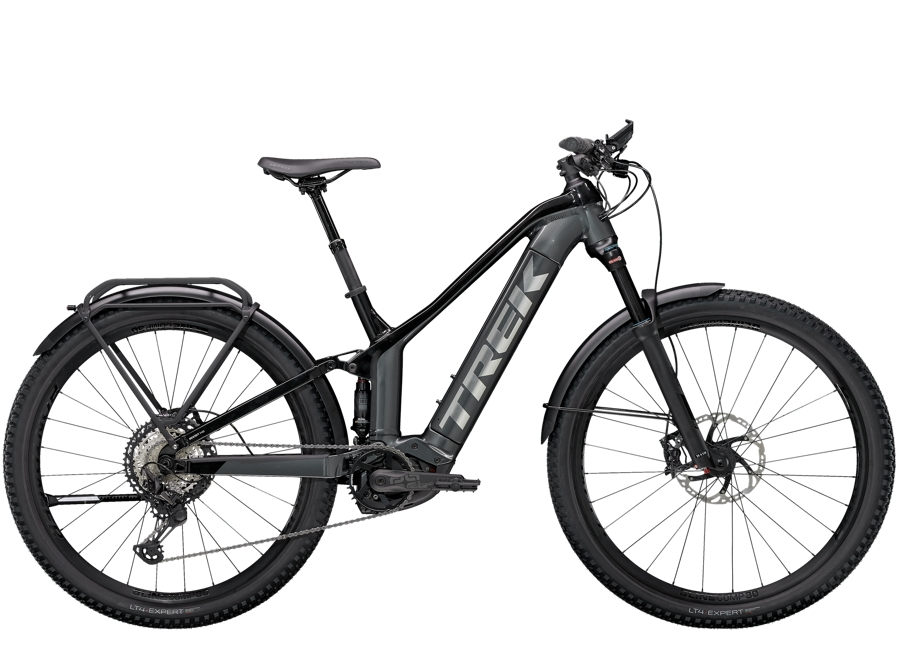 Trek Powerfly FS 9 Equipped L (29