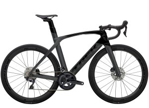 Trek Madone SL 6 54 Lithium Grey/Trek Black
