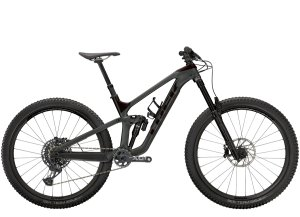 Trek Slash 9.9 XO1 ML (29  wheel) Lithium Grey