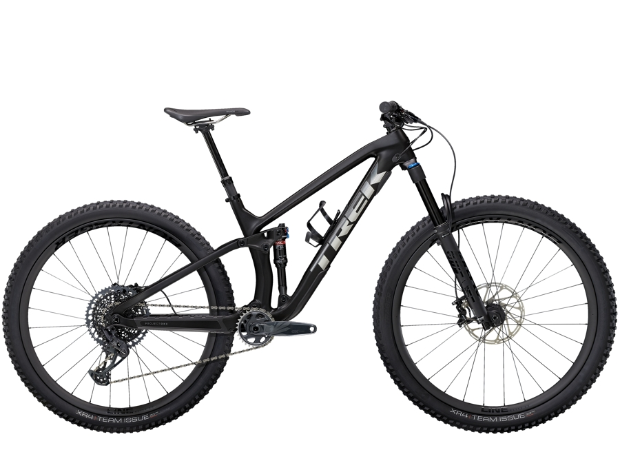 Trek Fuel EX 9.8 GX XL (29
