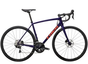 Trek Émonda ALR 5 58 Purple Abyss