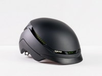 Bontrager Helm Charge WaveCel S Black CE