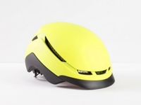 Bontrager Helm Charge WaveCel S Radioactive Yellow CE