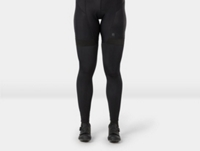 Bontrager Warmer Thermal Leg X-Small Black