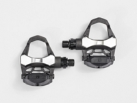 Bontrager Pedal Elite Road Black